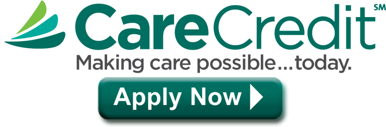 Care Credit Apply Now Transparent Background 768x253